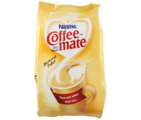 NESTLE COFFEE MATE 450 GR